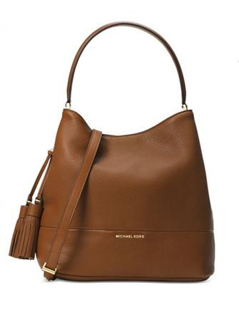 Michael Michael Kors Kip Large Bucket Bag