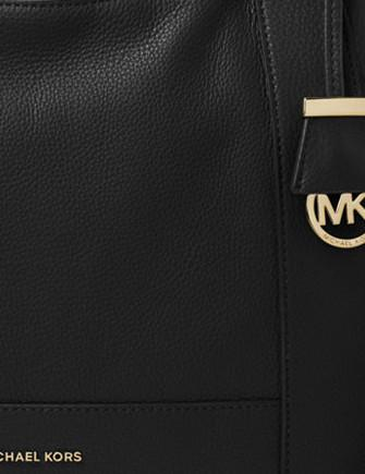 Michael Michael Kors Marlon Medium Shoulder Tote