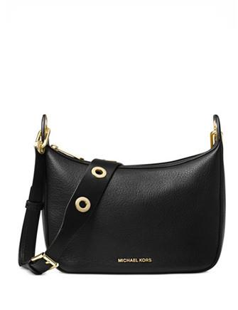 Michael Michael Kors Raven Medium Messenger