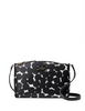 Kate Spade New York Grove Street Splodge Dot Millie Crossbody