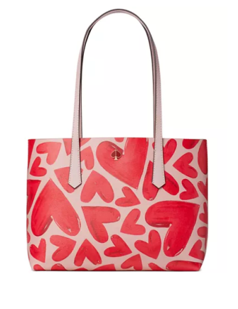 Kate Spade New York Molly Ever Fallen Medium Tote