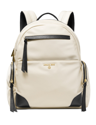 Michael Michael Kors Prescott Nylon Backpack