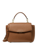 Michael Michael Kors Rochelle Top Handle Satchel