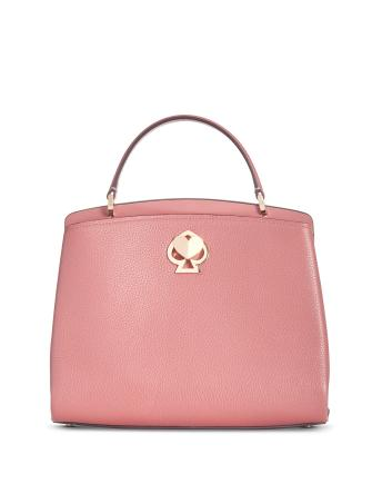Kate Spade New York Romy Satchel