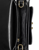 Michael Michael Kors Sloan Editor Star Studded Leather Shoulder Bag