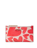 Kate Spade New York Spencer Ever Fallen Slim BiFold Wallet