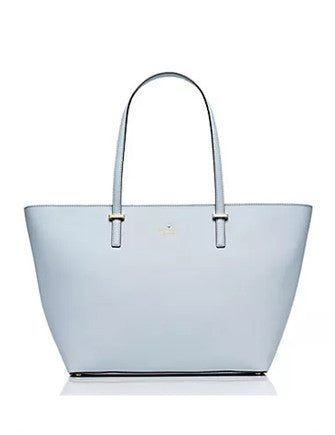 Kate Spade New York Cedar Street Medium Harmony Tote