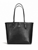 Coach Badlands Reversible City Tote
