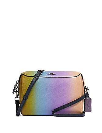 Coach Bennett Crossbody in Ombre