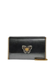 Coach Butterfly Marlow Leather Crossbody