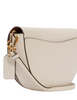 Coach Ellen Crossbody With Daisy Embroidery