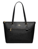 Coach Gallery Tote