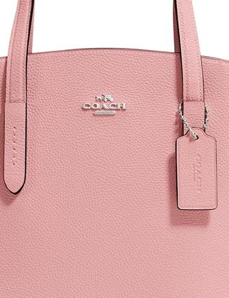 Coach Charlie Medium Carryall