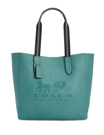 Coach Grove Medium Tote
