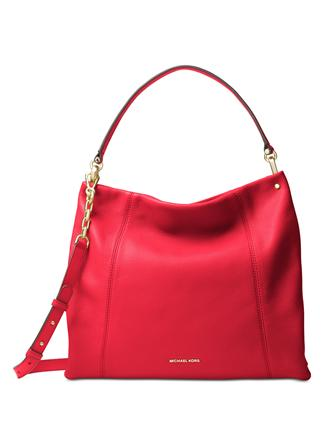 Michael Michael Kors Lex Large Convertible Hobo