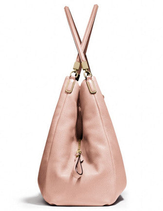 Coach Large Phoebe Hobo Shoulder Bag