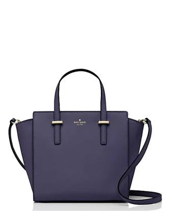 Kate Spade New York Cedar Street Hayden Satchel