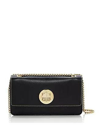 Kate Spade New York Grand Street Angelina Shoulder Bag