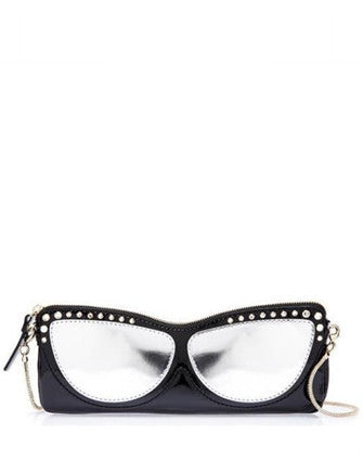 Kate Spade New York Made in the Shade Sunglass Clutch