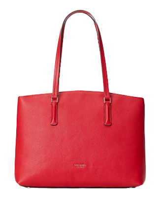 Kate Spade New York Abbott Large Tote