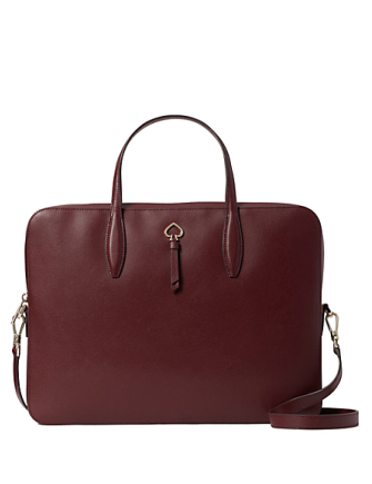Kate Spade New York Adel Laptop Bag
