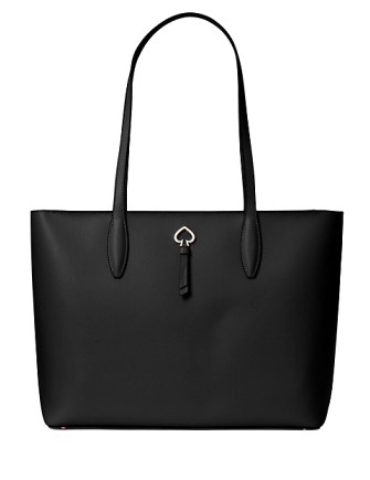 Kate Spade New York Adel Large Tote