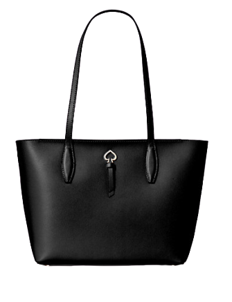Kate Spade New York Adel Small Tote
