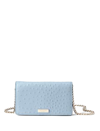 Kate Spade New York Alexander Avenue Isabeli Crossbody