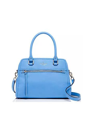 Kate Spade New York Cobble Hill Maris Satchel