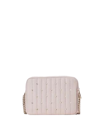 Kate Spade New York Amelia Medium Camera Bag