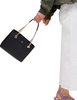Kate Spade New York Amelia Small Tote