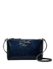 Kate Spade New York Amy Mavis Street Glitter Crossbody