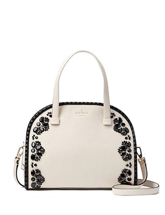 Kate Spade New York Anderson Way Reiley Satchel