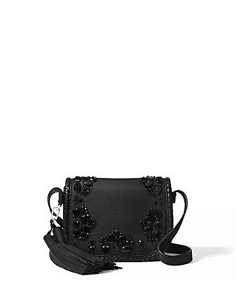 Kate Spade New York Anderson Way Small Lietta Crossbody