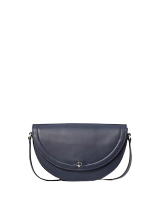 Kate Spade New York Andi Half Moon Crossbody
