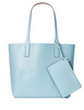 Kate Spade New York Arch Reversible Tote