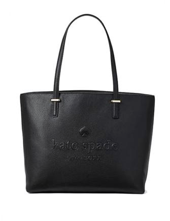 Kate Spade New York Ash Street Leather Remmi Tote