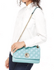 Kate Spade New York Astor Court Cynthia Shoulder Bag