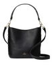 Kate Spade New York Atlantic Avenue Small Libby Shoulder Bag