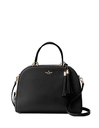 Kate Spade New York Atwood Place Bayley Satchel