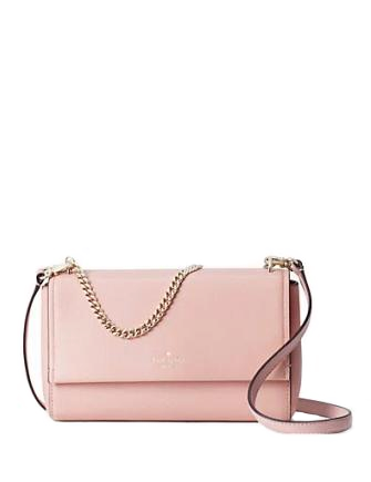 Kate Spade New York Atwood Place Greer Crossbody