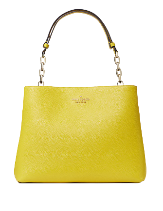 Kate Spade New York Aubrey Chain Shoulder Bag