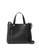 Kate Spade New York Austin Street Cassady Satchel