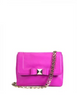 Kate Spade New York Bow Terrace Justine Shoulder Bag