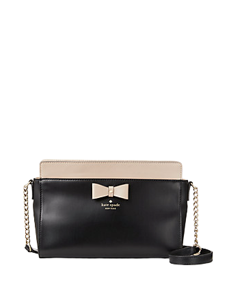 Kate Spade New York Baldwin Street Angelica