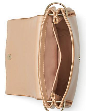 Kate Spade New York Basset Lane Emaline Shoulder Bag