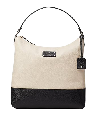Kate Spade New York Bay Street Lexie Shoulder Bag