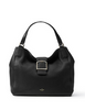 Kate Spade New York Healy Lane Jayne Shoulder Bag