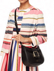 Kate Spade New York Healy Lane Lilith Crossbody