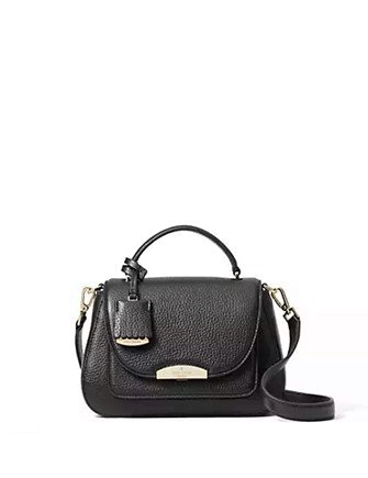 Kate Spade New York Pine Grove Way Small Alexya Satchel